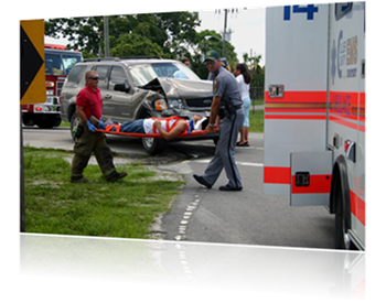 Car Accident Article | Car Accident Insurance Claims