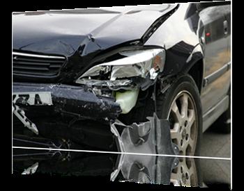 Highway Patrol Seeks Suspect In Fatal Hit-And-Run | Car