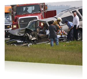 5 Surprising Stats About Missouri Car Accidents And Claims