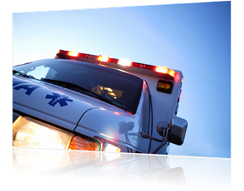 Louisiana Traffic Accidents on the Decline | Car Accident Attorney
